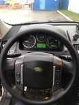Land Rover Freelander, 2007 год, 530 000 руб.