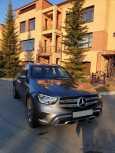 Mercedes-Benz GLC, 2019 год, 2 900 000 руб.