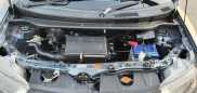 Subaru Dex, 2009 год, 370 000 руб.