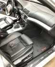 BMW 5-Series, 2000 год, 575 000 руб.