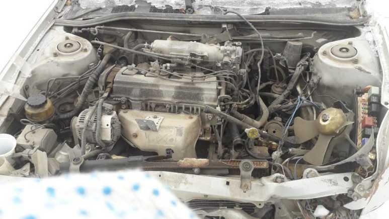 Toyota Camry, 1995 год, 69 000 руб.