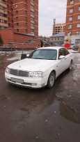 Nissan Cedric, 2002 год, 275 000 руб.