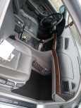 BMW 7-Series, 1997 год, 250 000 руб.