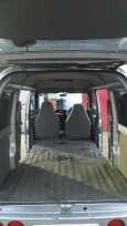 Nissan Clipper, 2011 год, 245 000 руб.