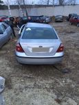Ford Mondeo, 2005 год, 65 000 руб.