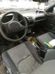 Toyota Celica, 1991 год, 50 000 руб.