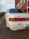 Toyota Carina ED, 1995 год, 136 000 руб.