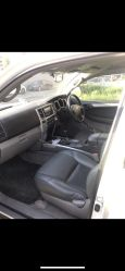Toyota Hilux Surf, 2004 год, 680 000 руб.
