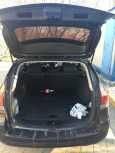 Chevrolet Cruze, 2015 год, 420 000 руб.