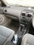 Nissan Sunny, 1999 год, 175 000 руб.