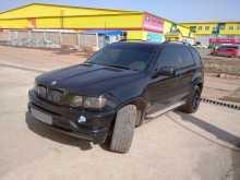 Братск X5 2002