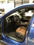 BMW X6, 2020 год, 6 690 000 руб.