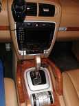 Porsche Cayenne, 2007 год, 1 500 000 руб.