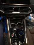 BMW X6, 2020 год, 8 720 000 руб.