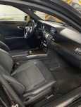 Mercedes-Benz E-Class, 2014 год, 1 320 000 руб.