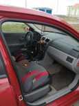 Dodge Avenger, 2007 год, 450 000 руб.