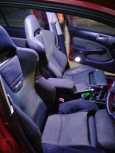 Honda Accord, 2001 год, 359 000 руб.