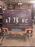 ИЖ 2717, 2004 год, 80 000 руб.