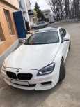 BMW 6-Series Gran Turismo, 2012 год, 2 070 000 руб.