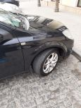 Opel Astra, 2011 год, 419 000 руб.