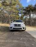 BMW X5, 2011 год, 1 450 000 руб.