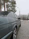 BMW 5-Series, 1989 год, 195 000 руб.