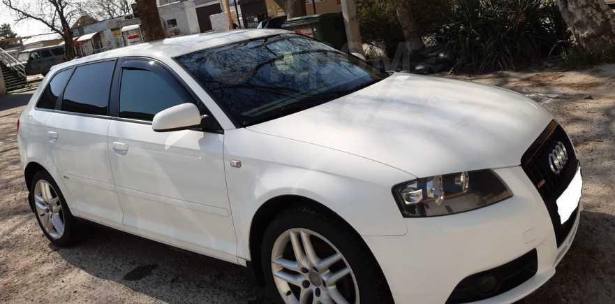 Audi A3, 2007 год, 455 000 руб.