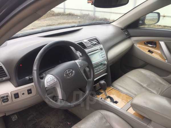 Toyota Camry, 2007 год, 295 000 руб.