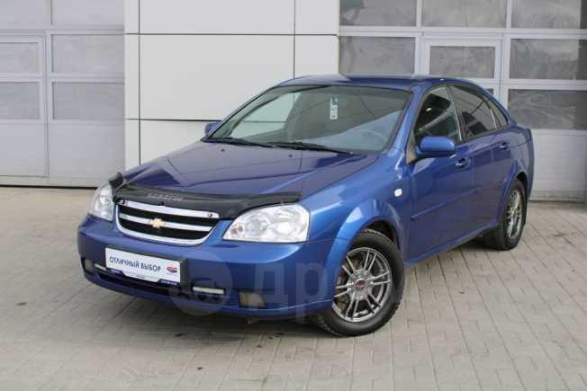 Chevrolet Lacetti, 2008 год, 221 000 руб.