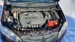 Toyota Wish, 2010 год, 780 000 руб.