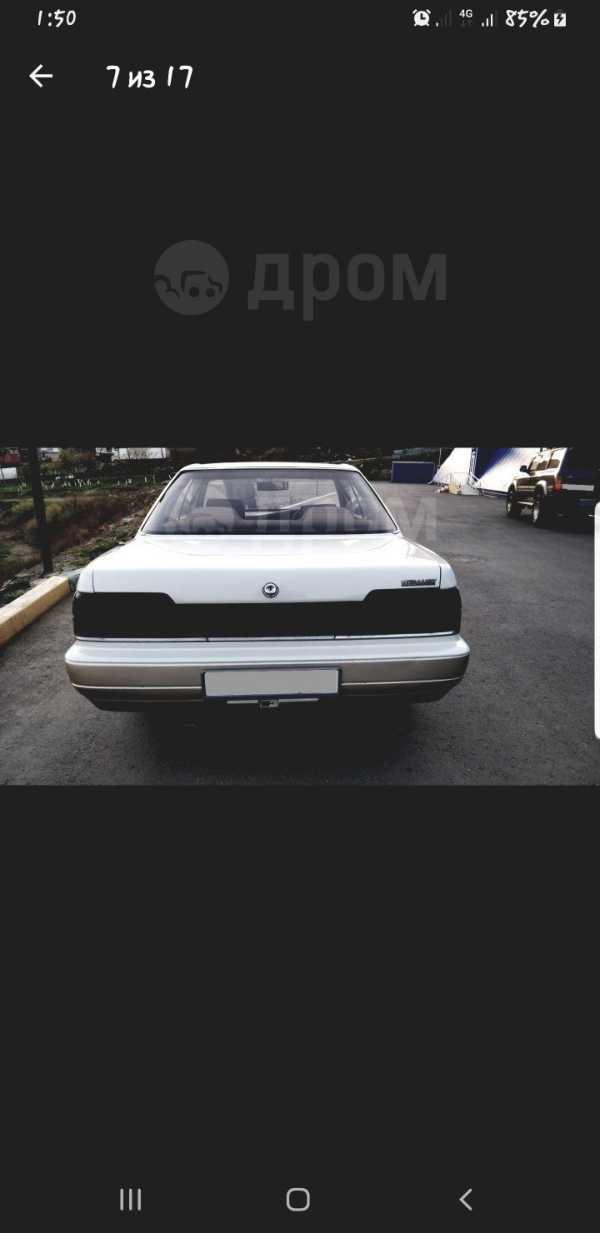 Nissan Laurel, 1990 год, 150 000 руб.