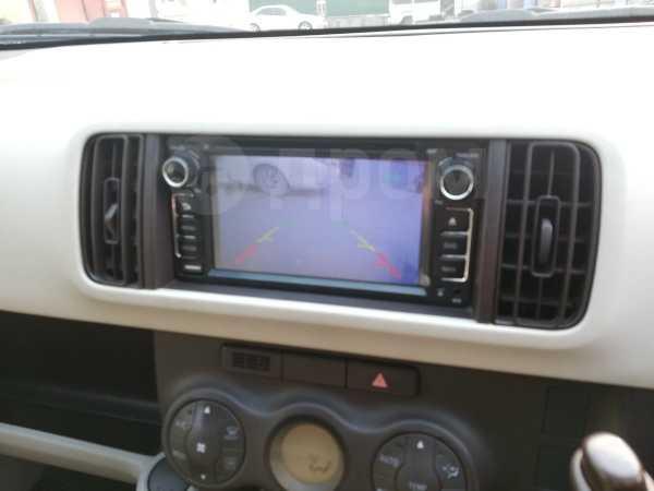 Toyota Passo, 2011 год, 305 000 руб.