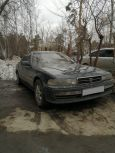 Honda Accord Inspire, 1992 год, 104 999 руб.
