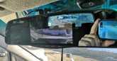 Toyota Harrier, 2001 год, 720 000 руб.