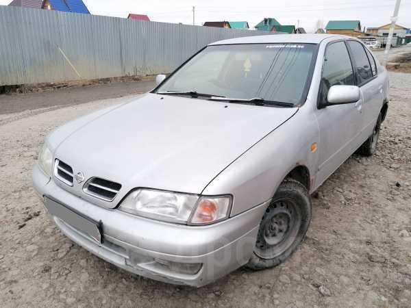 Nissan Primera Camino, 1996 год, 73 000 руб.