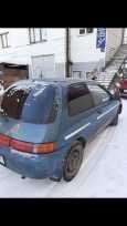 Toyota Corolla II, 1993 год, 130 000 руб.