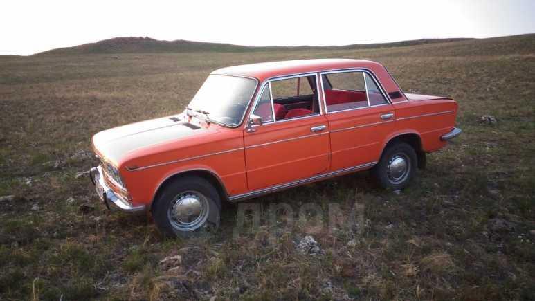 Лада 2103, 1976 год, 50 000 руб.