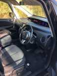 Mazda Biante, 2015 год, 760 000 руб.