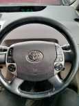 Toyota Prius, 2008 год, 465 000 руб.