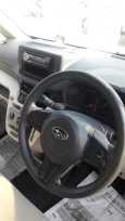Subaru Stella, 2017 год, 360 000 руб.