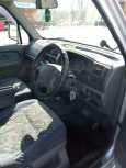 Suzuki Wagon R, 1997 год, 150 000 руб.