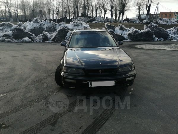Honda Legend, 1994 год, 180 000 руб.