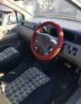 Nissan Liberty, 1999 год, 150 000 руб.