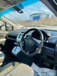 Mazda Premacy, 2007 год, 350 000 руб.