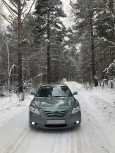 Toyota Camry, 2007 год, 765 000 руб.
