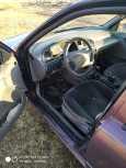 Ford Contour, 1996 год, 150 000 руб.