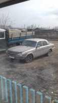 ГАЗ 31105 Волга, 2006 год, 65 000 руб.
