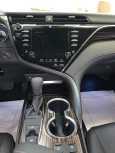 Toyota Camry, 2020 год, 2 692 000 руб.