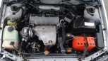 Toyota Caldina, 1997 год, 179 000 руб.