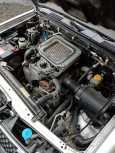 Nissan NP300, 2009 год, 475 000 руб.